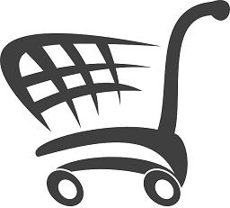 Teichnetz einkaufen