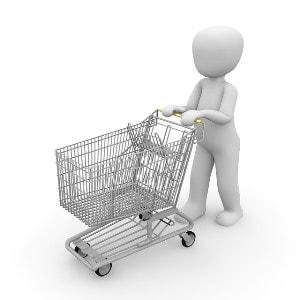 Teichbecken einkaufen