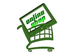 Teichbelüfter online kaufen