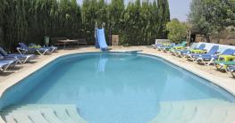 Anleitung zum Swimmingpool selber bauen