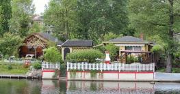 Die Kleingartenversicherung für Gartenbesitzer im Check